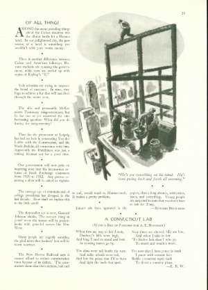 October 14, 1933 P. 29