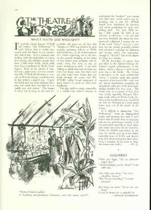 October 14, 1933 P. 30