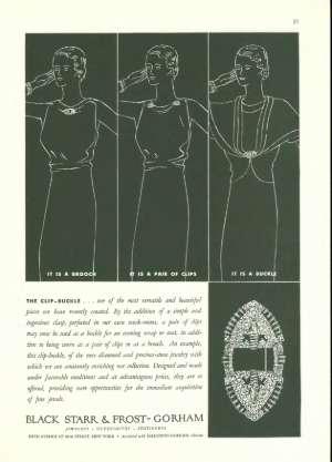 October 14, 1933 P. 32