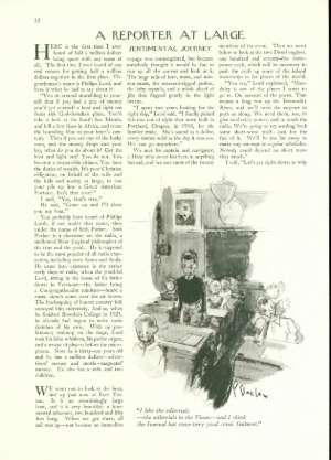 October 14, 1933 P. 52