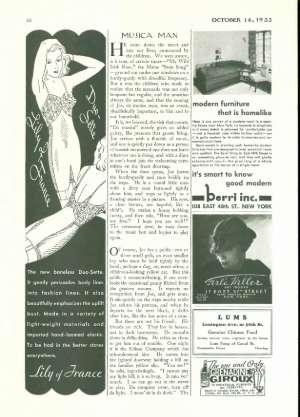 October 14, 1933 P. 66