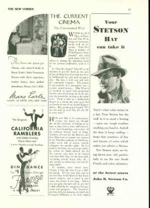 October 14, 1933 P. 68