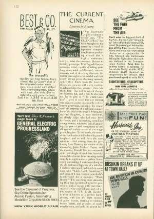 May 30, 1964 P. 112