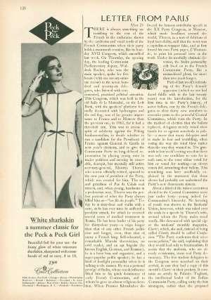 May 30, 1964 P. 120