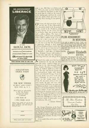 May 30, 1964 P. 131