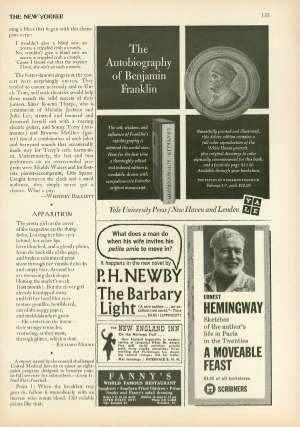 May 30, 1964 P. 135