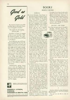 May 30, 1964 P. 136