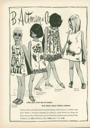 May 30, 1964 P. 23
