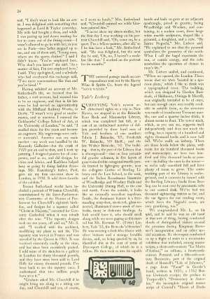 May 30, 1964 P. 25