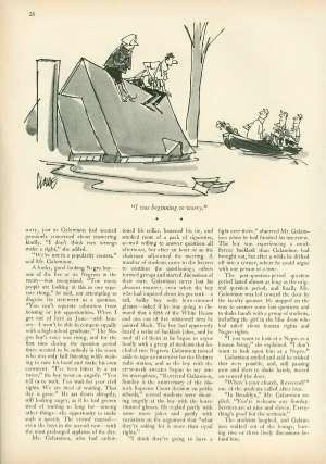 May 30, 1964 P. 29