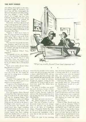 May 30, 1964 P. 36