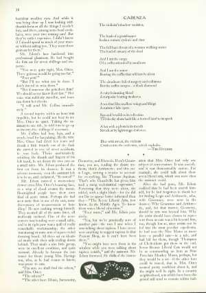 May 30, 1964 P. 38