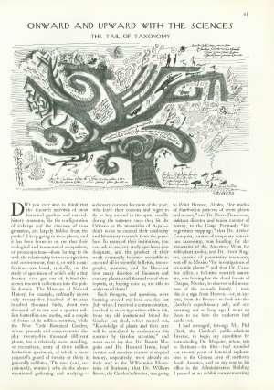 May 30, 1964 P. 41