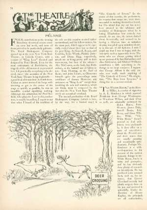 May 30, 1964 P. 78