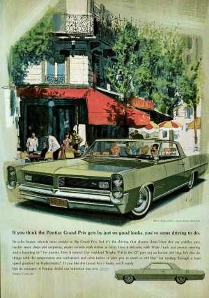 May 30, 1964 P. 84