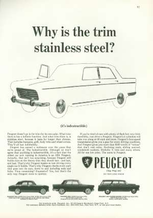 May 30, 1964 P. 96