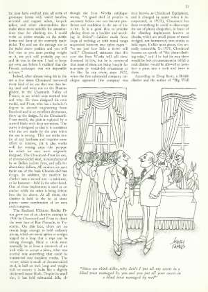 January 31, 1977 P. 36