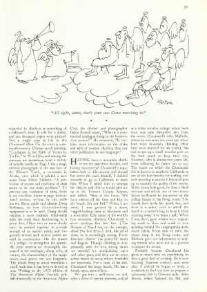 January 31, 1977 P. 38