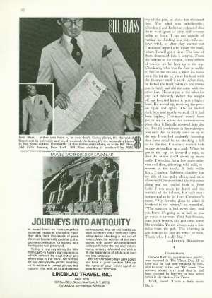 January 31, 1977 P. 53