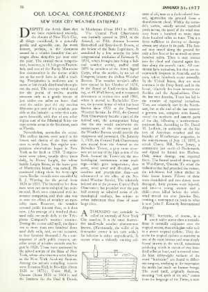 January 31, 1977 P. 56