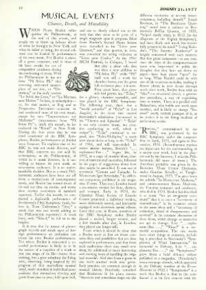 January 31, 1977 P. 64