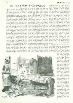 January 31, 1977 P. 72