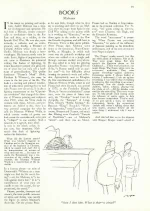 January 31, 1977 P. 79