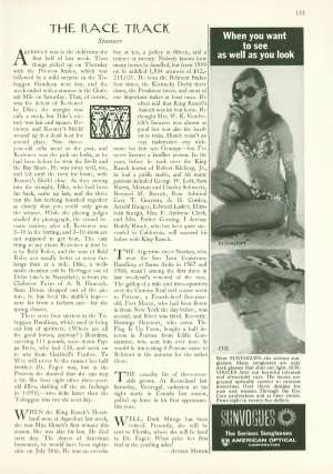April 12, 1969 P. 133