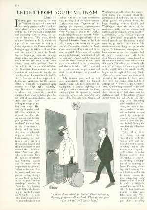 April 12, 1969 P. 134