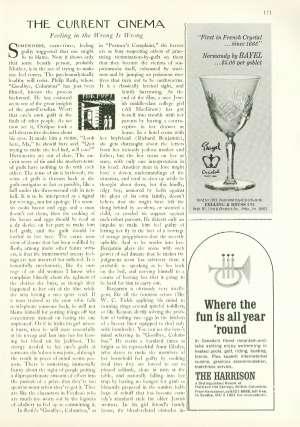 April 12, 1969 P. 171