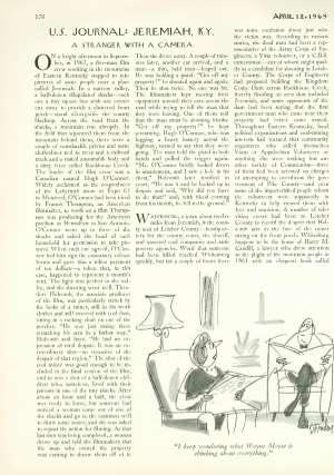 April 12, 1969 P. 178