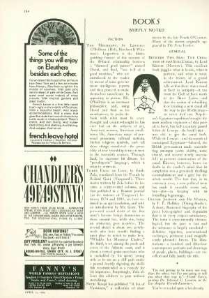 April 12, 1969 P. 184