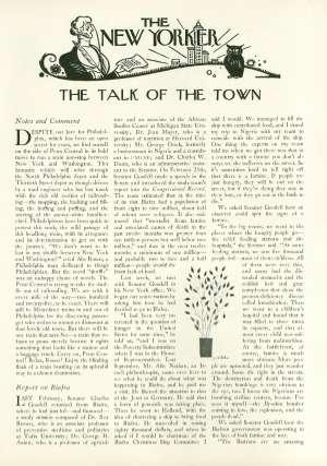 April 12, 1969 P. 37