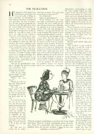 April 12, 1969 P. 42