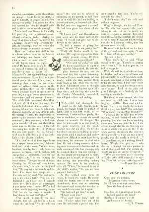 April 12, 1969 P. 44