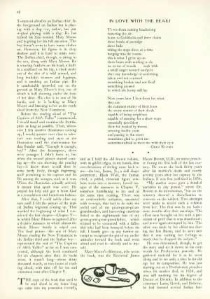 April 12, 1969 P. 48