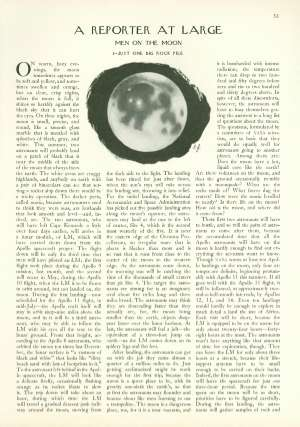 April 12, 1969 P. 53
