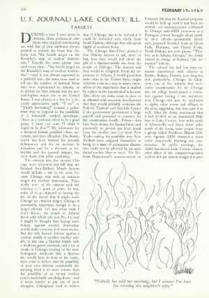February 15, 1969 P. 100