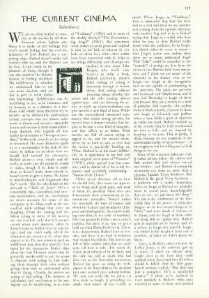 February 15, 1969 P. 109
