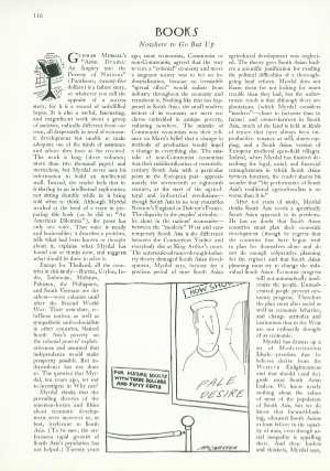 February 15, 1969 P. 116