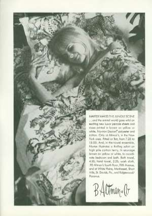 February 15, 1969 P. 27