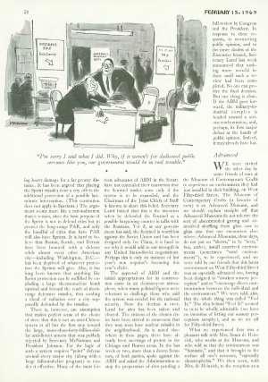 February 15, 1969 P. 29