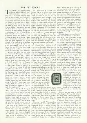 February 15, 1969 P. 35