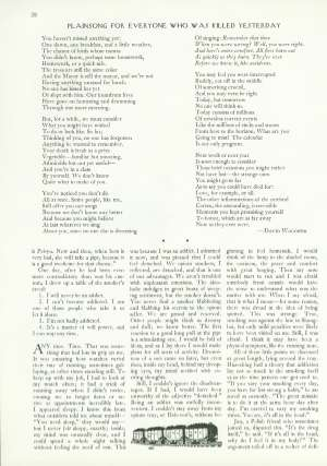 February 15, 1969 P. 38