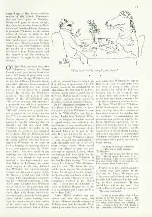 February 15, 1969 P. 44