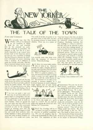 October 1, 1927 P. 9