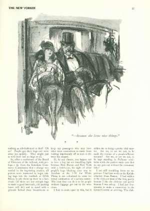 October 1, 1927 P. 14