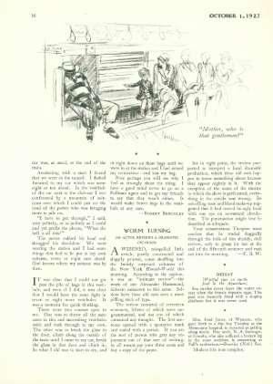 October 1, 1927 P. 16
