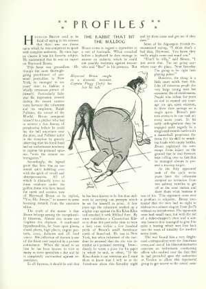 October 1, 1927 P. 18