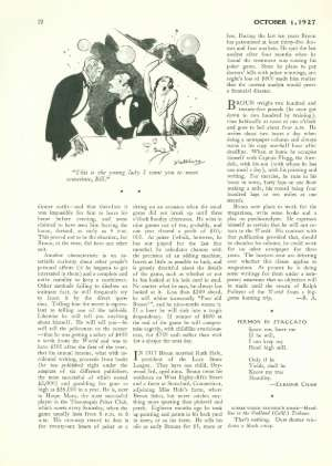 October 1, 1927 P. 22